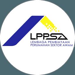 Rumah IBS | Kontraktor Bina Rumah IBS (LPPSA, KWSP & Tunai) 2