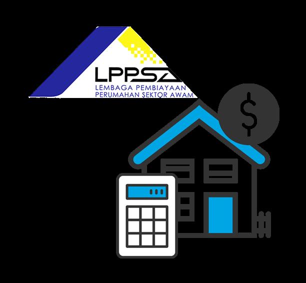 Rumah IBS | Kontraktor Bina Rumah IBS (LPPSA, KWSP & Tunai) 9